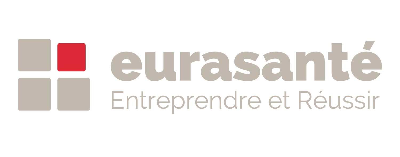 logo_es_horizontal_versionweb