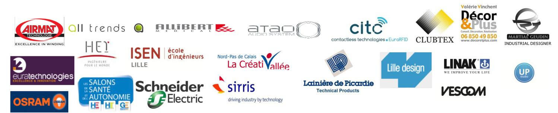 sponsors2 (1)