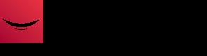 Humanis-logo-2012-300x81