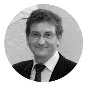 Philippe MAYJONADE