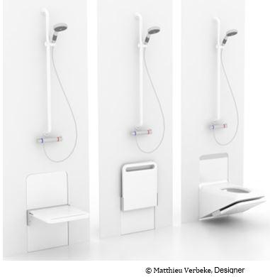 la mise en oeuvre concept room. Black Bedroom Furniture Sets. Home Design Ideas