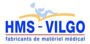 hms_vilgo