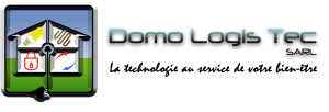 01062010 domologistec logo relief