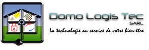 01062010 domologistec logo relief