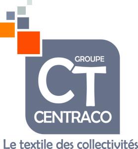 CENTRACO-logo2012