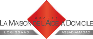 LOGO GROUPE MAD