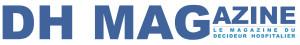 Logo DH 2016