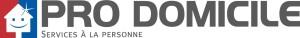 Logo PRO DOMICILE