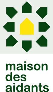 Logo-maison-des-aidants-original jpeg