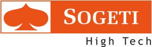 Logo_SHT_HDEF