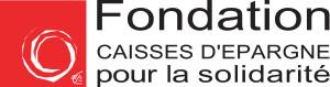 10. LOGO SIRMAD SAPAD EPS