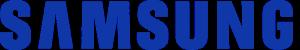 Samsung-Logo-png-1