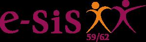e-sis-logo-CMJN nouveau logo