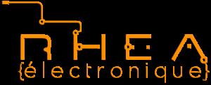 index-logo2