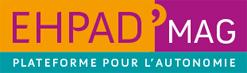 logo-ehpad-mag
