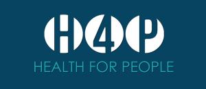 logo-h4p