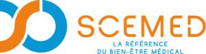 logo scemedRVB