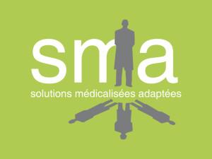 logo_SMA_fond_vert