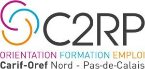 logo_c2rp_couleur_detoure