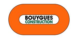 semaine_entreprise_bouygues-construction